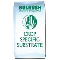 Premium Professional Compost - 80L bag