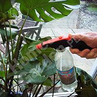 Bottletop Pressure sprayers - 8 pack